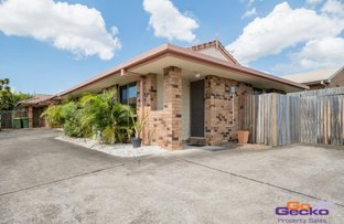 Picture of 4/17 Henty Drive, Redbank Plains QLD 4301