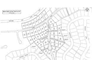 Lot 239 Corner Copeman & Gell Place, Bathurst NSW 2795