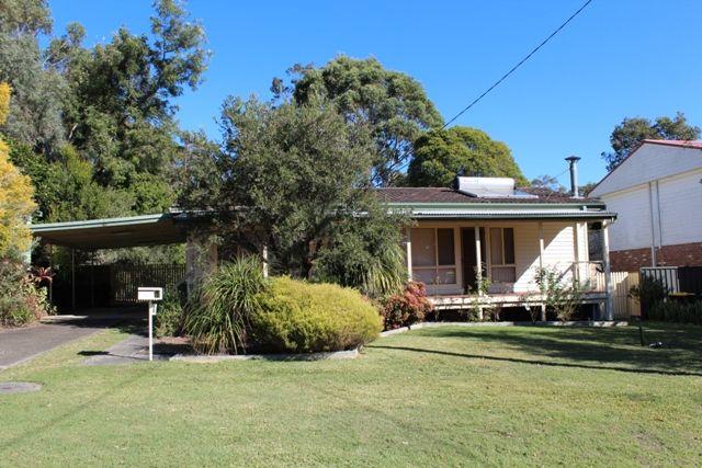 56 Amelia Street, Carey Bay NSW 2283, Image 0