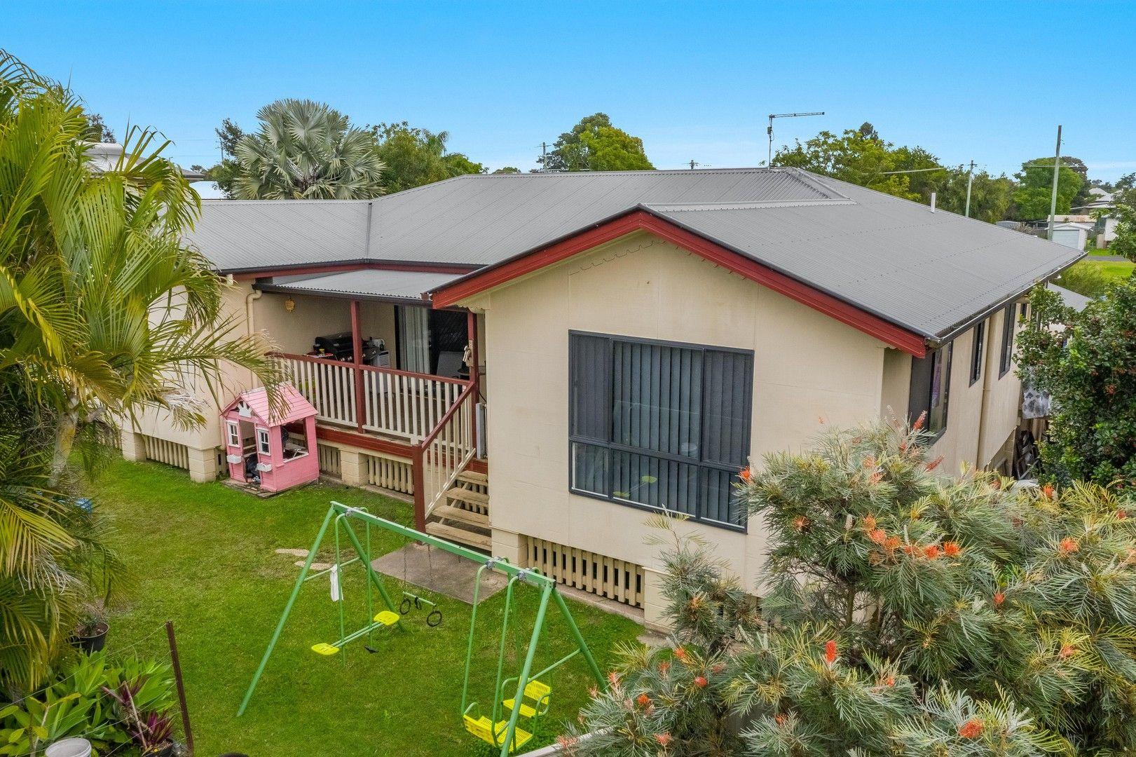 8 Sharon Court, Casino NSW 2470, Image 0