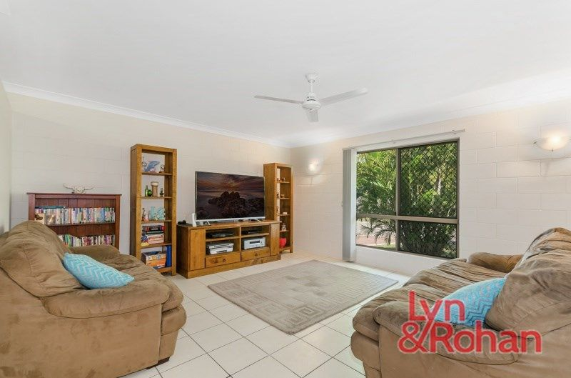 1 Gernika Court, Bushland Beach QLD 4818, Image 1