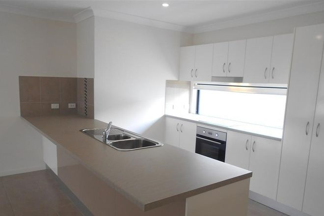Picture of 18A Stella Street, KELSO QLD 4815