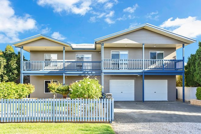 Picture of 51 Goolwa Road, MIDDLETON SA 5213