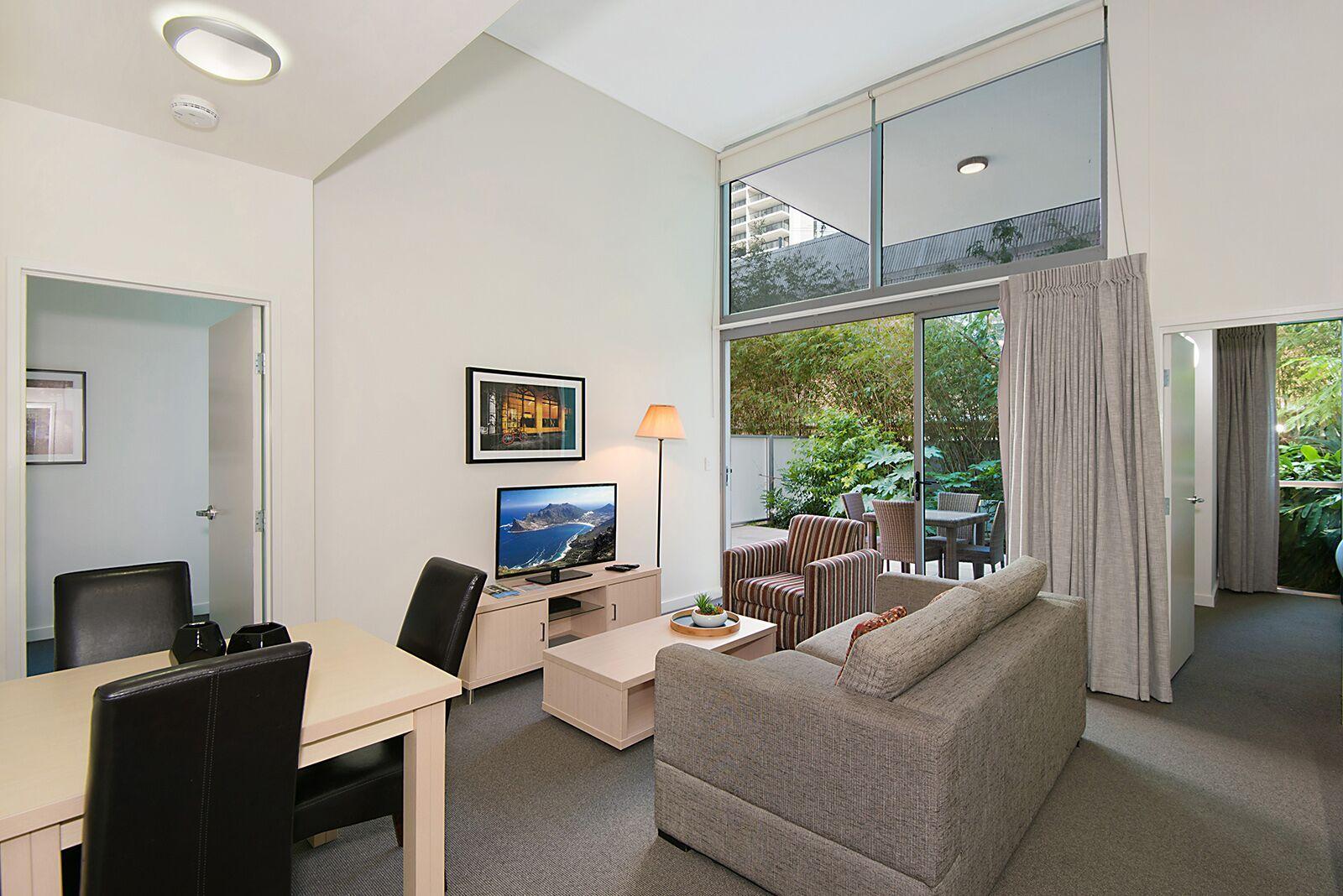 405/108 Albert Street, Brisbane City QLD 4000, Image 0