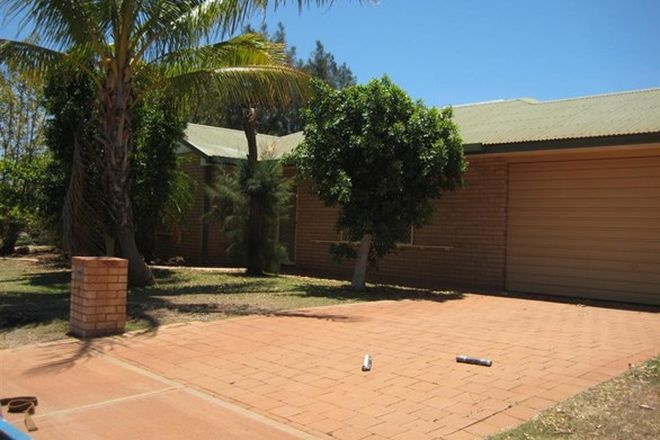 Picture of 9 Beck Place, NICKOL WA 6714