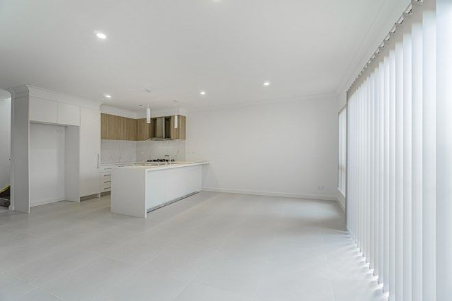Picture of 23 Langford Rd, DONNYBROOK VIC 3064