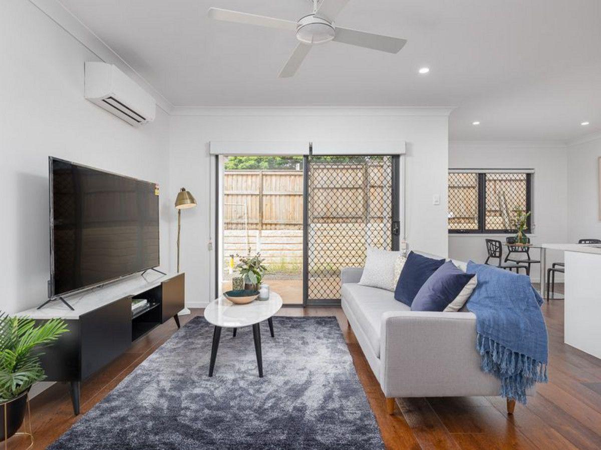 82/39 Symons Rd, Sunnybank Hills QLD 4109, Image 0