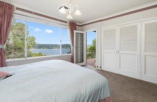 Picture of 11 Mirrabooka Street, Bilgola Plateau NSW 2107