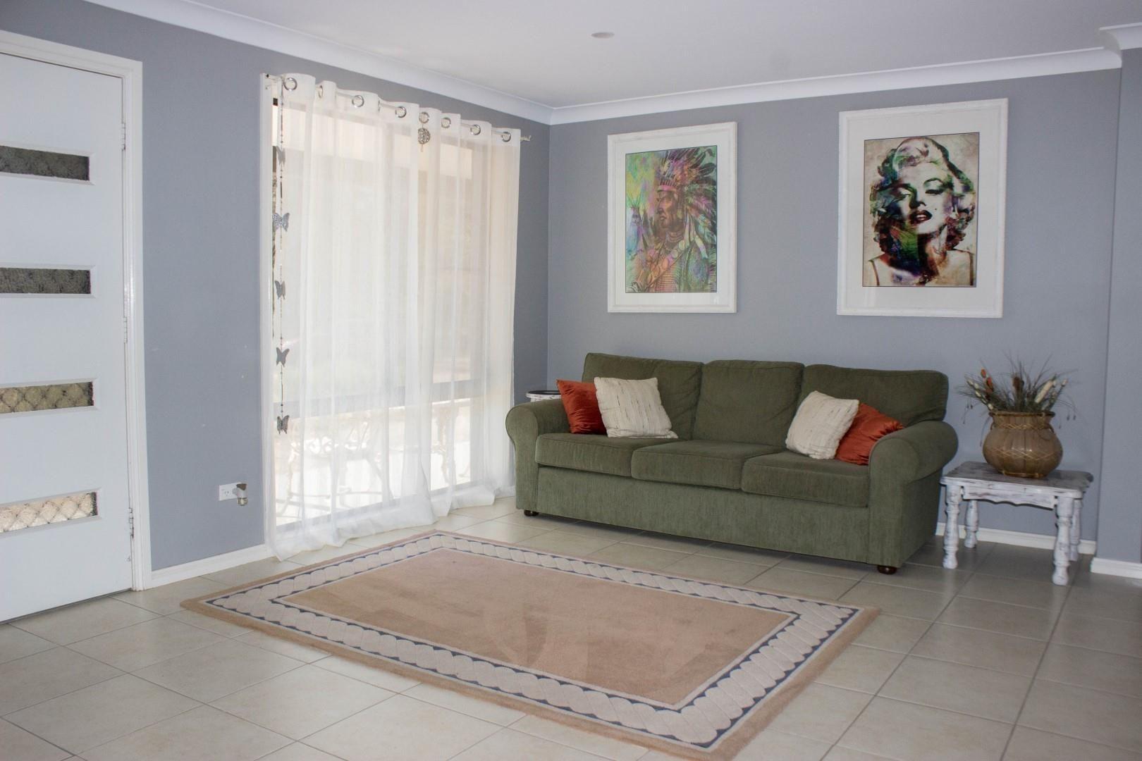58R Whitewood Road, Dubbo NSW 2830, Image 1