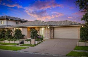 18 Kooringal Avenue, Woongarrah NSW 2259