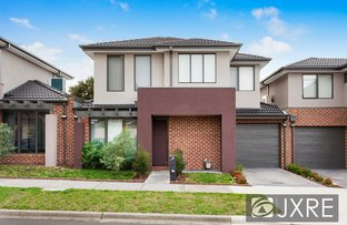 Picture of 15 McBean Street, Clayton VIC 3168