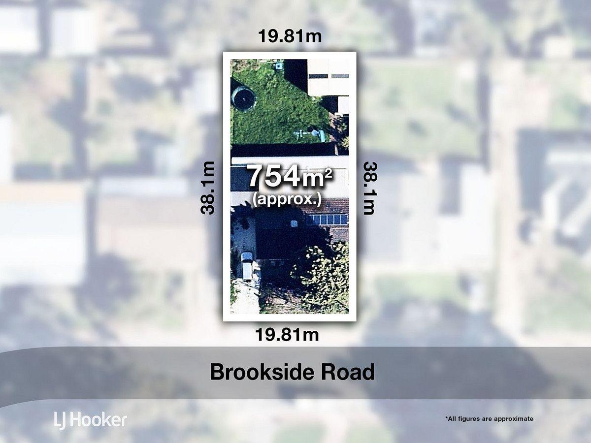 13 Brookside Road, Athelstone SA 5076, Image 1