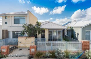 Picture of 3 Rooney Street, Clarkson WA 6030