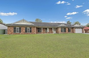Picture of 18 Osprey Circuit, Medowie NSW 2318