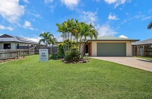 Picture of 43 James Muscat Drive, Walkerston QLD 4751