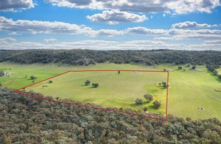 Picture of Lot 2 OLD CEMETERY ROAD, Chiltern VIC 3683