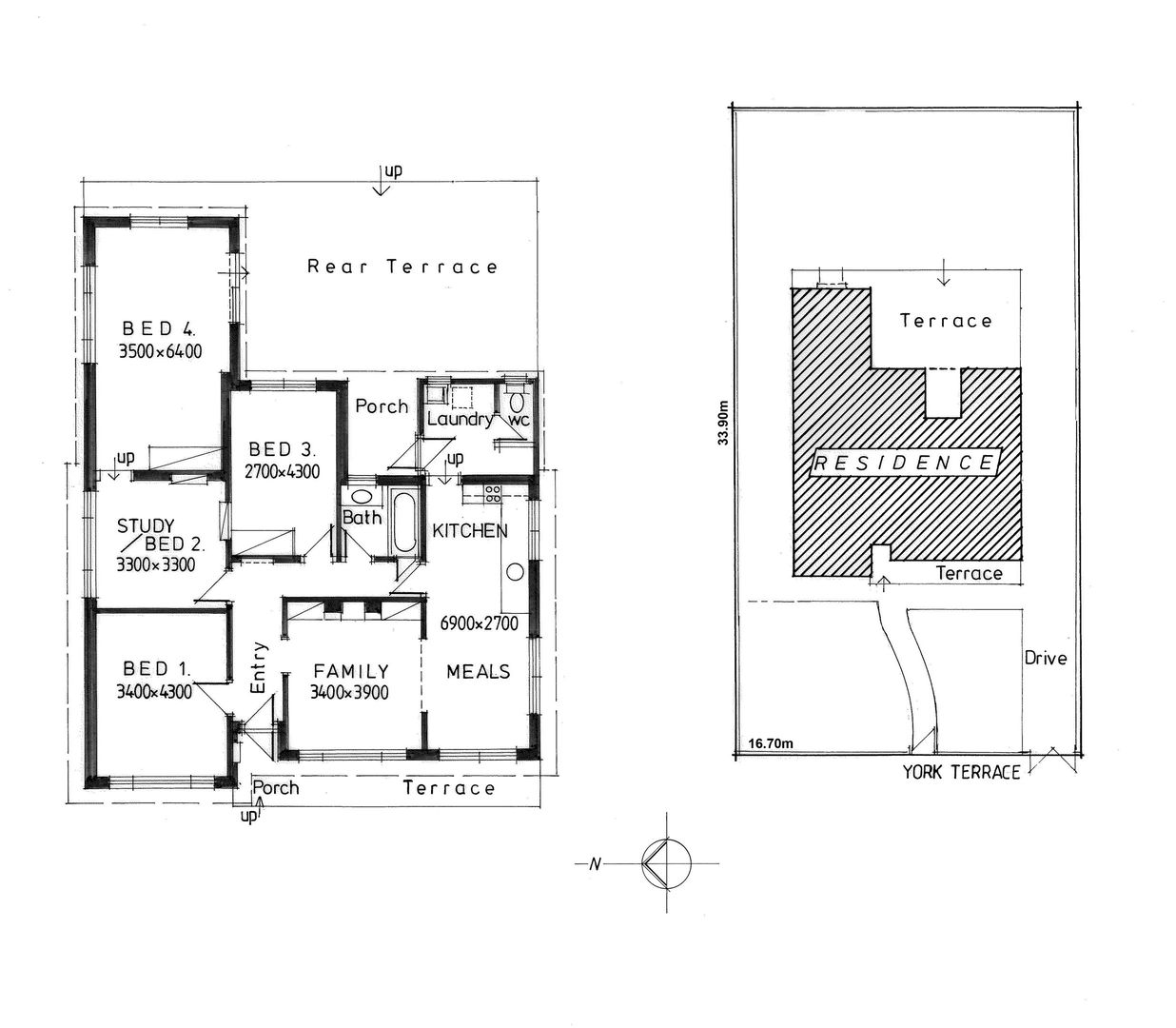 27 York Terrace, Mosman Park WA 6012, Image 1