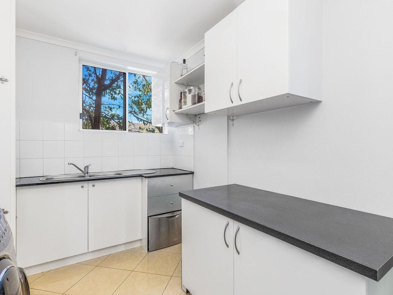 6/2-4 Collimore Avenue, Liverpool NSW 2170, Image 2