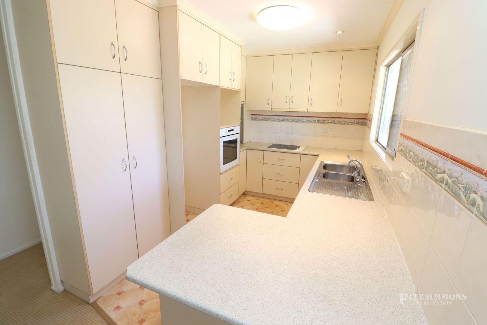 36b Pratten Street, Dalby QLD 4405, Image 1