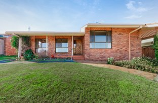 Picture of 52 Moorhead Drive, South Grafton NSW 2460