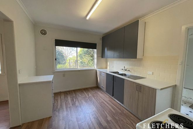 Picture of 33 Kallista Emerald Rd, THE PATCH VIC 3792