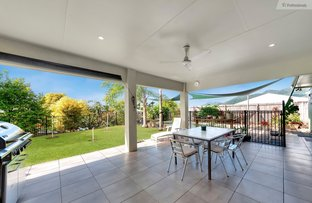 Picture of 13 Ainscow Drive, Bentley Park QLD 4869