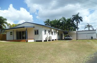 Picture of 414 Palmerston Highway    Stoters Hill, Innisfail QLD 4860