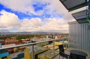 Picture of 1405/20 Hindmarsh Square, Adelaide SA 5000