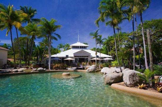 109 Reef Resort, Port Douglas QLD 4877, Image 2