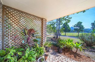 Picture of 24 Garden Avenue, Mullumbimby NSW 2482