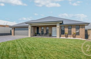 Picture of 40 Ignatius Place, Kelso NSW 2795