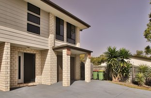 Picture of 2/270 EAGLE STREET, Collingwood Park QLD 4301