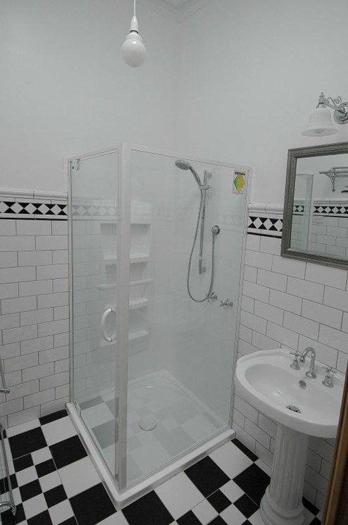 87 Cambridge Street, Collingwood VIC 3066, Image 4