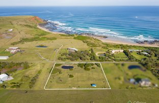 Picture of 6 Glamis Road, Ventnor VIC 3922