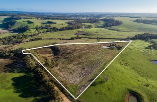 Picture of 530 Brickmakers Road, Bambra VIC 3241