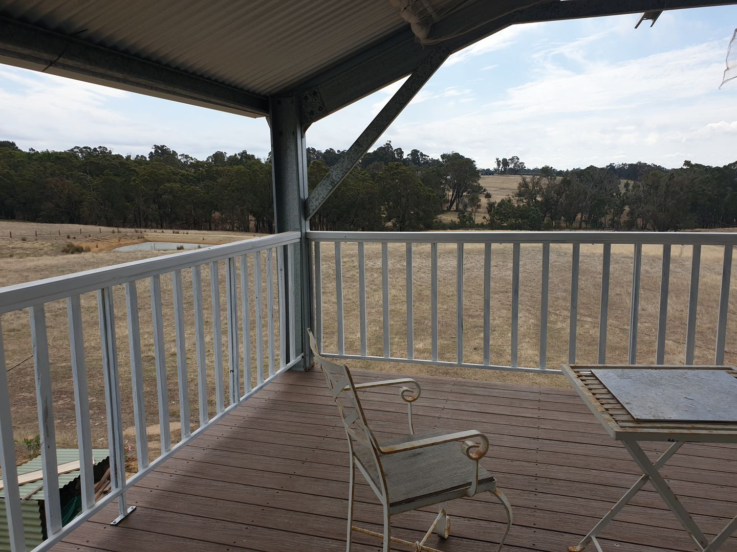 2477 Bridgetown-Boyup Brook Rd, Boyup Brook WA 6244, Image 0