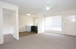 Picture of 5/20 Cotswold Street, Mount Warren Park QLD 4207
