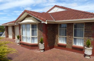 Picture of 1 Jordan Court, Port Lincoln SA 5606