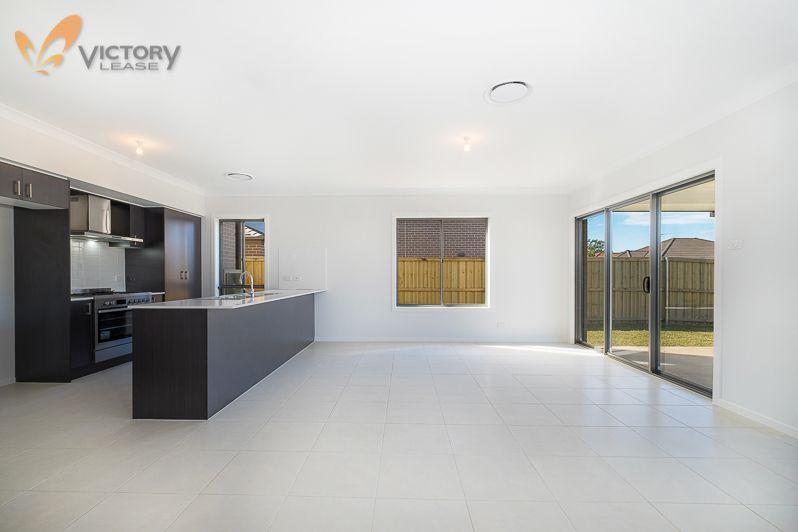 75A Merriville Road, Kellyville Ridge NSW 2155, Image 2