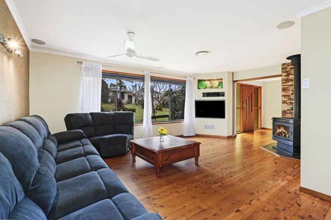 Picture of 16 Tuggerah Street, LEUMEAH NSW 2560