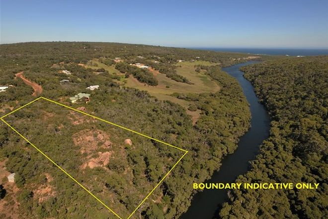 Picture of 202 Wooditch Road, MARGARET RIVER WA 6285