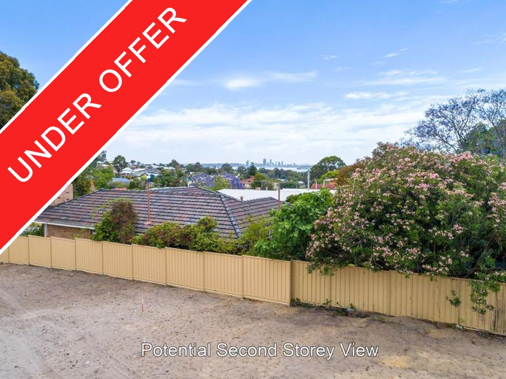 28B Challenger Place, Melville WA 6156, Image 0