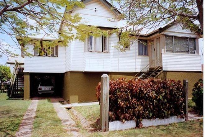 Picture of 2/25 Burrum Street, BUNDABERG WEST QLD 4670