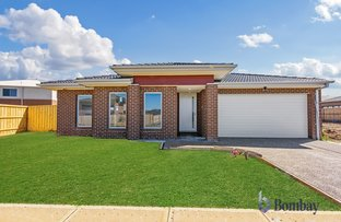 Picture of 3 Janoli Street, Mickleham VIC 3064