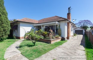 5 Day Street, East Maitland NSW 2323