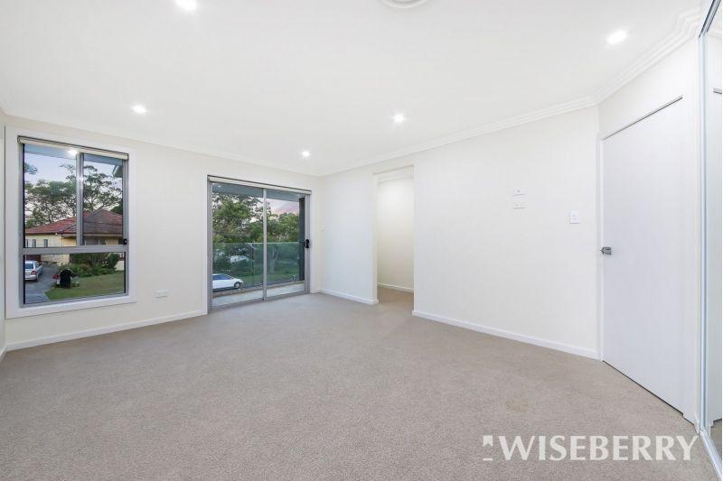 82 Avoca Street, Yagoona NSW 2199, Image 2