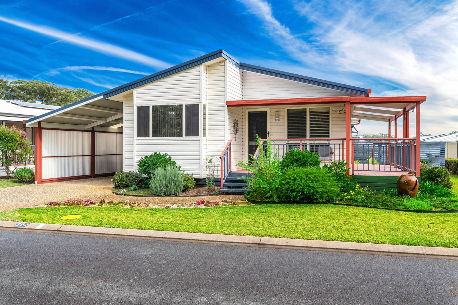 292/1 Greenmeadows  Drive, Port Macquarie NSW 2444, Image 0