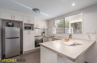 Picture of 16/1 Emerald Drive, Regents Park QLD 4118