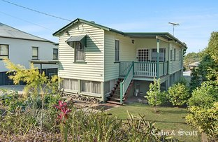 Picture of 50 Hoskins Street, Sandgate QLD 4017