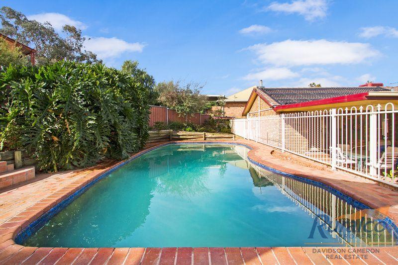 26 Ford Street, Tamworth NSW 2340, Image 1